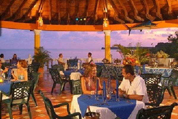 Restaurante Fuente cocolisoresort com